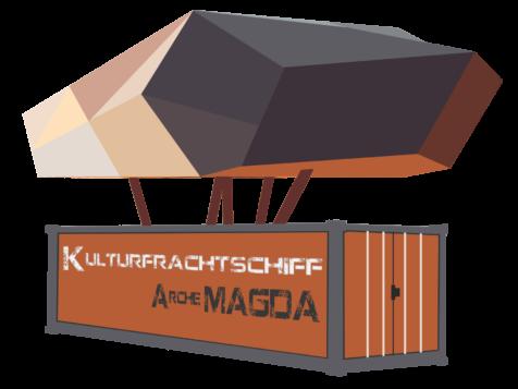 Kulturfrachtschiff